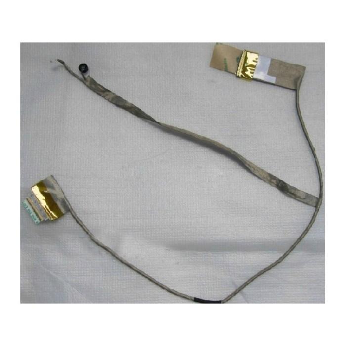 harga Kabel fleksibel / flexible lcd asus x43u k43 a43 series Tokopedia.com