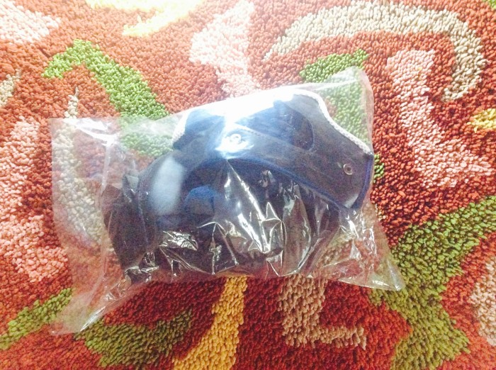 harga Busa helm ink cl 1 fullset / full set Tokopedia.com