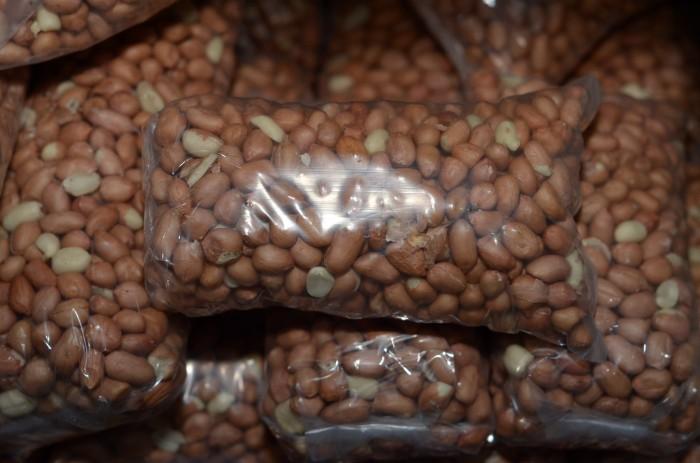 harga Kacang tanah Tokopedia.com