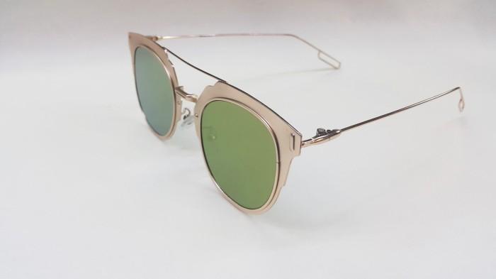 Jual Kacamata Dior Kw