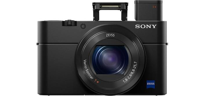 harga Sony cybershot rx100 iv Tokopedia.com