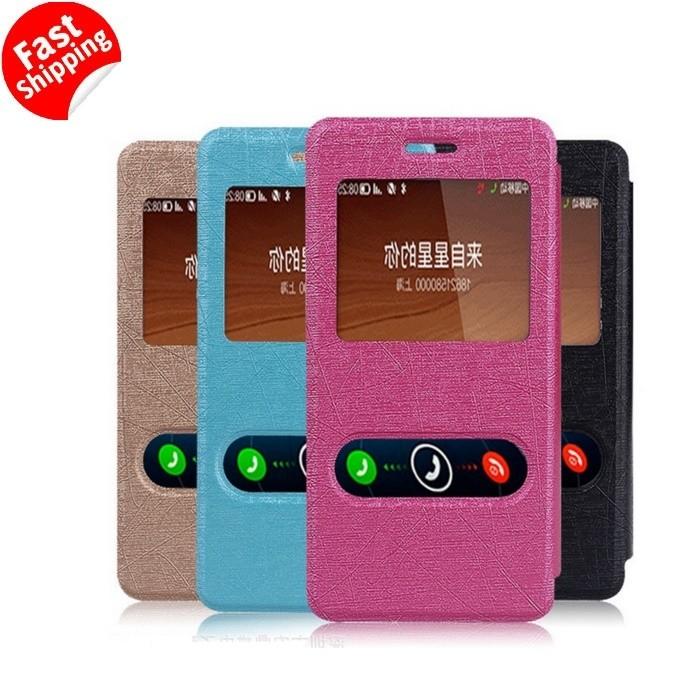 harga Flip cover handphone asus zenfone 5 casing flip case asus zenfone 5 Tokopedia.com
