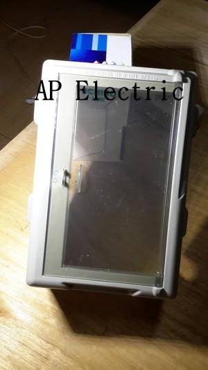 harga Box kwh meter listrik token / prabayar / pascabayar/ isi ulang pln Tokopedia.com