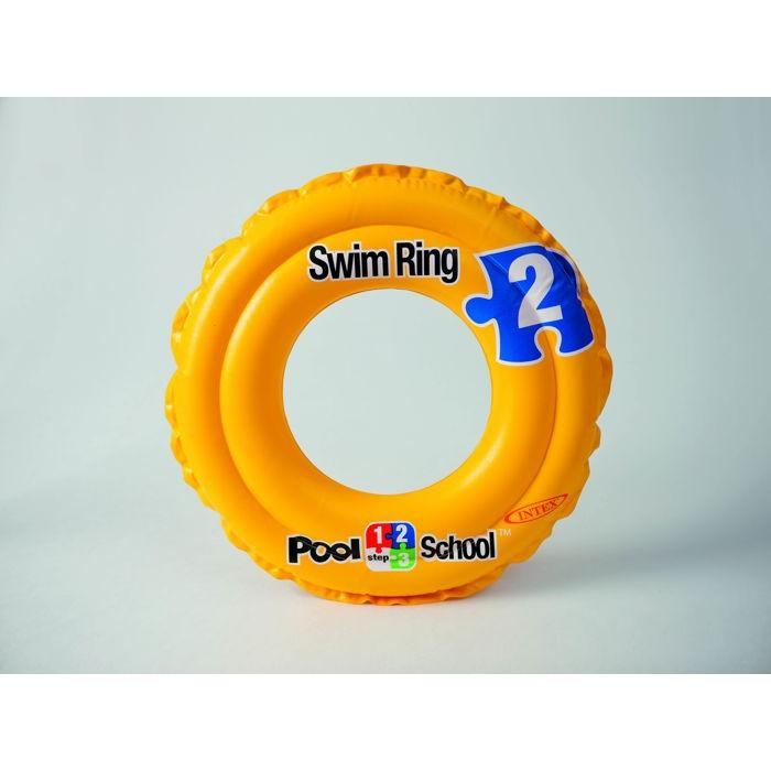 harga Intex ban pelampung renang anak pool school Tokopedia.com