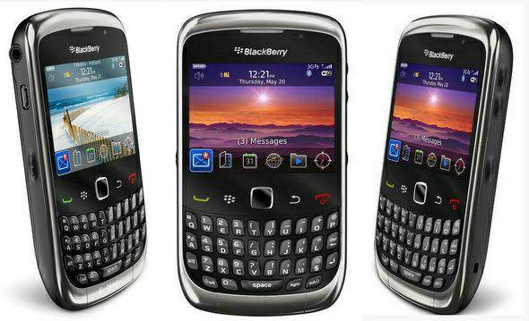 harga Blackberry 8530 aries new cdma Tokopedia.com