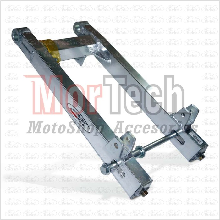 harga Swing arm / lengan ayun super track supra fit Tokopedia.com