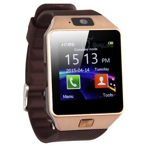 harga Smartwatch u9 Tokopedia.com