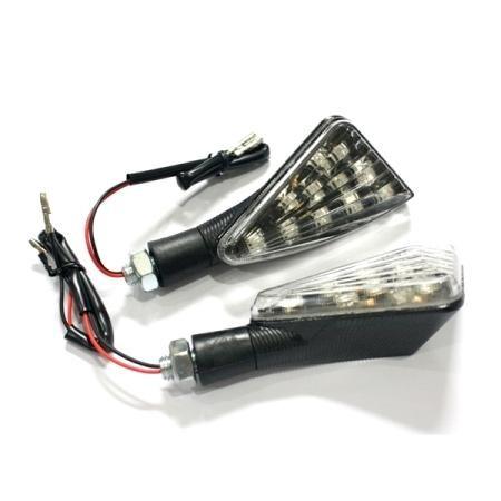harga Lampu sen kymoto ky-007 ryzoma aksesoris motor murah Tokopedia.com