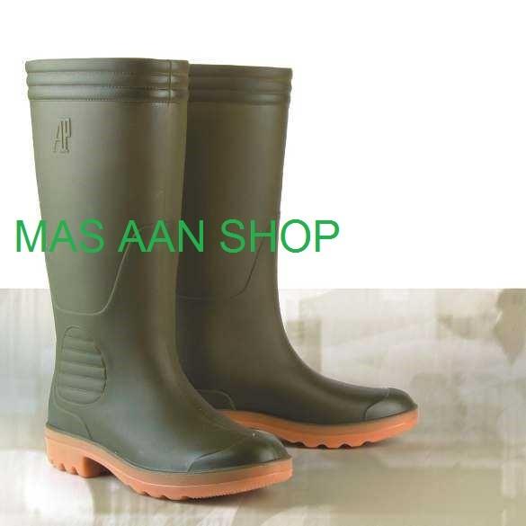 Jual sepatu boot ap 9506 by ap boots cek harga di PriceArea.com e63c191832