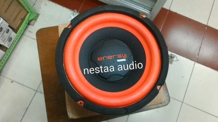 harga Speaker legacy 6  638-2 150watt subwoofer Tokopedia.com