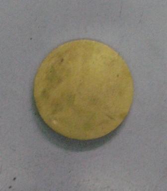 harga Burner kompor gas quantum kecil Tokopedia.com