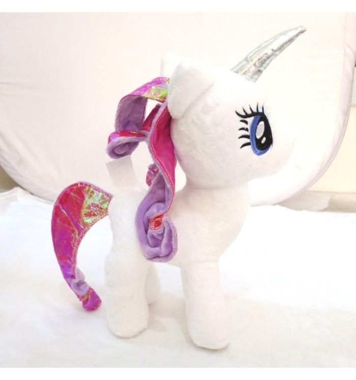 Jual Boneka Little Pony (kuda Poni)  0b2d0fcaab