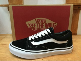 d9f231fd08 Sepatu Vans Oldskool Black White Women Original Premium Quality DT - Hitam