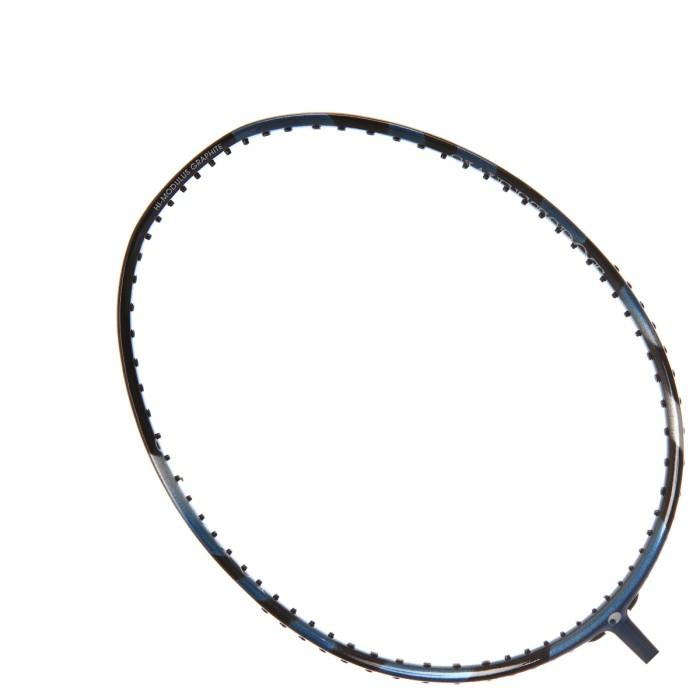 harga Raket badminton proace sweetspot 1000 Tokopedia.com