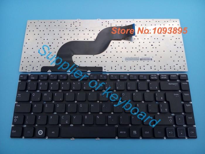 harga Keyboard samsung np-rv418 Tokopedia.com