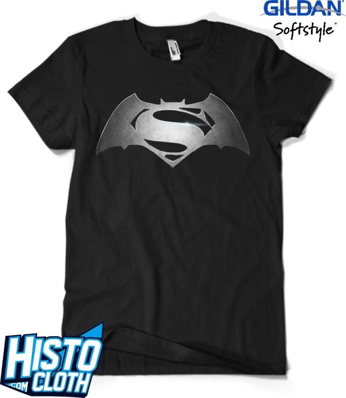 harga Kaos batman v superman - bvs6 Tokopedia.com