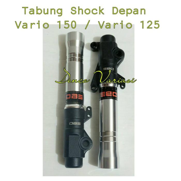 5784f239a539 Jual tabung shock depan vario 150 bottom shock depan vario 150 vario ...