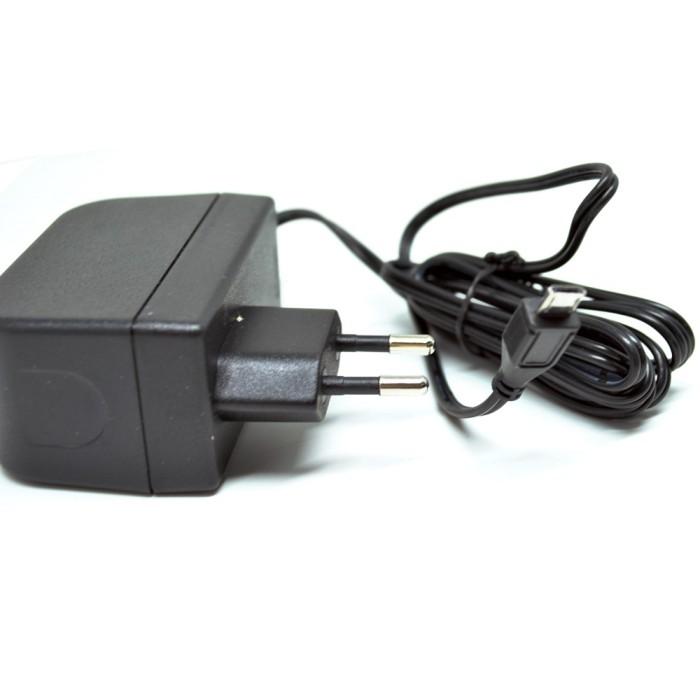 harga Adaptor dve 5v 2a micro usb plug untuk raspberry pi 2 / 3 Tokopedia.com