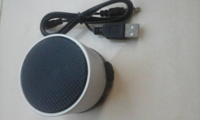 harga Speaker portable bluetooth mini speaker Tokopedia.com