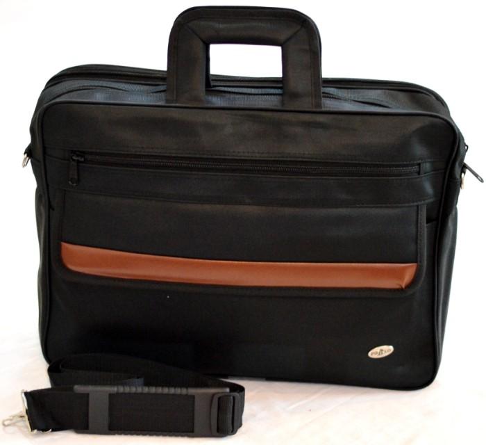 0510a558ee5 ... harga Tas laptop selempang kuliah kerja kantor 14 15 inch polo macbook  baru Tokopedia.com