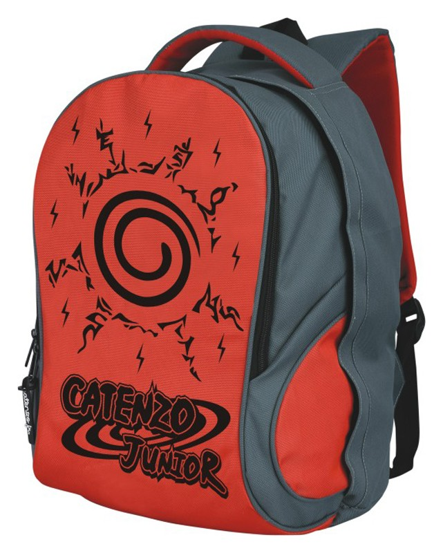 harga 178crz tas ransel/backpack sekolah anak laki-laki/cowok naruto Tokopedia.com