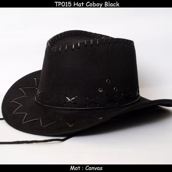 Jual topi fedora cowboy terbaru cek harga di PriceArea.com 862200d44b