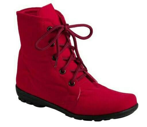 Jual sepatu boots anak wanita kulit buc  sepatu anak perempuan ... afb47e2af5