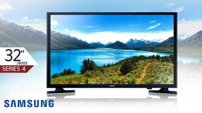 Samsung led tv 32 inch j4003