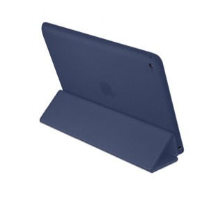 harga Smart case ipad mini / ipad mini retina high quality Tokopedia.com