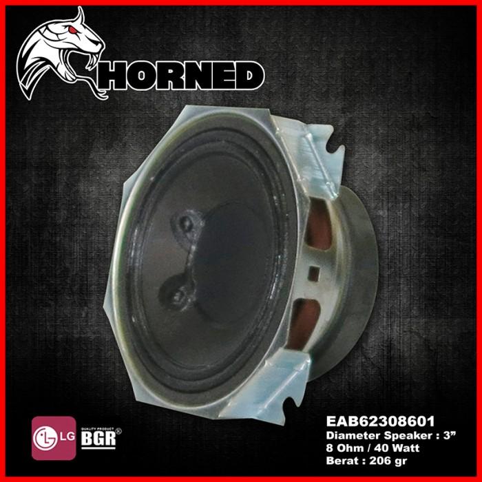 harga Speaker hi-fi 3 inch horned Tokopedia.com