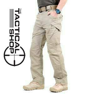 61+  Celana Tactical Pants Paling Keren Gratis