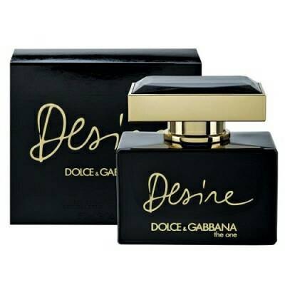 Kota Gabbana AsliTokopedia The Dolceamp; Parfum Edp 75ml Depok Original Desire Jual Women For One 0OvnN8wm