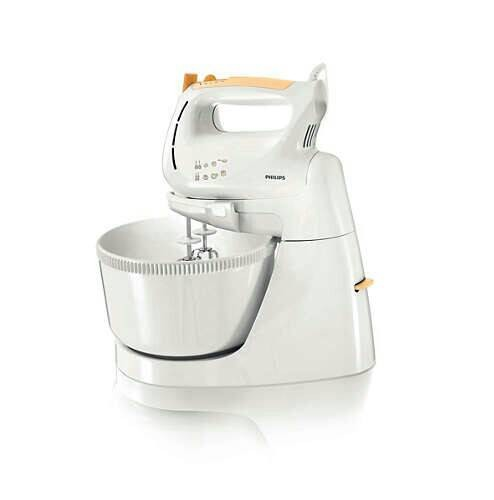 harga Philips stand mixer hr-1538 pelumat duduk 170w Tokopedia.com