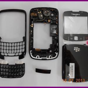harga Casing blackberry gemini 8520 original Tokopedia.com