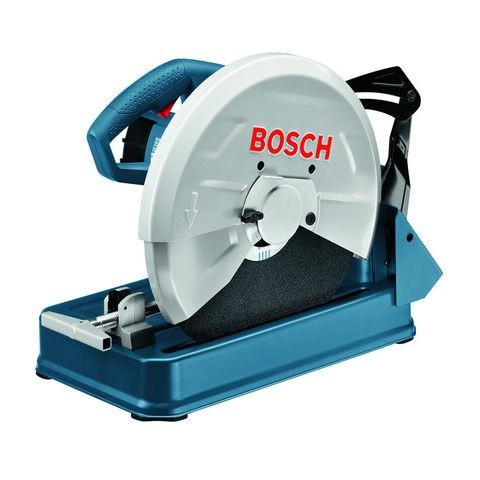 harga Bosch gco 200 cut off machine / mesin potong besi 14 Tokopedia.com