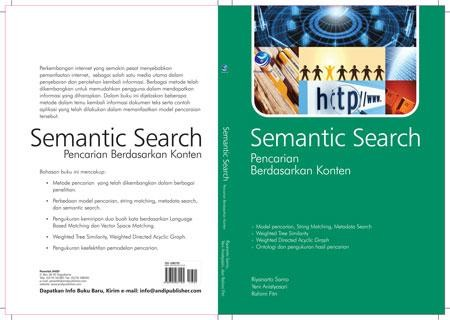 harga Semantic search Tokopedia.com