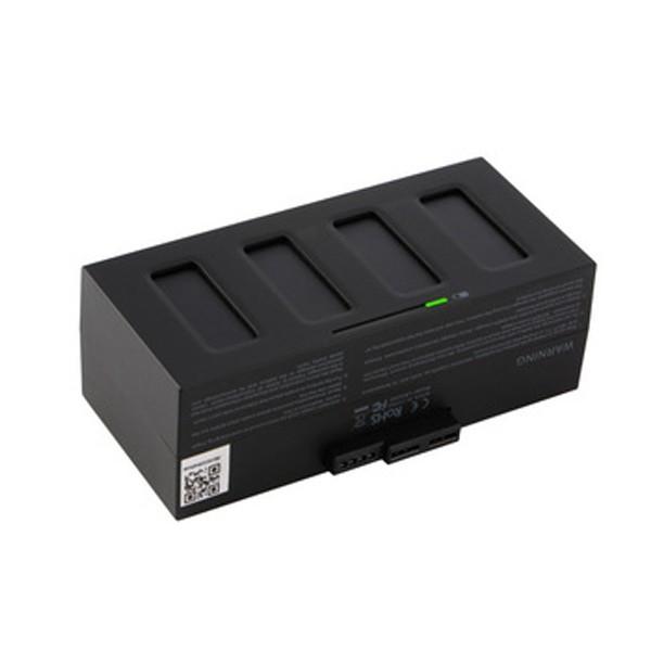 harga Xiro xplorer battery Tokopedia.com