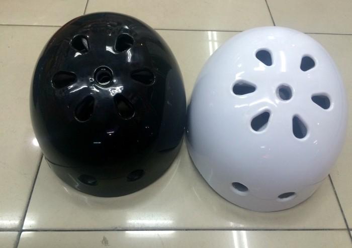 harga Helm Outdoor Bisa Untuk Arung Jeram, Flaying Fox, Rafting, Outdor Lain Tokopedia.com