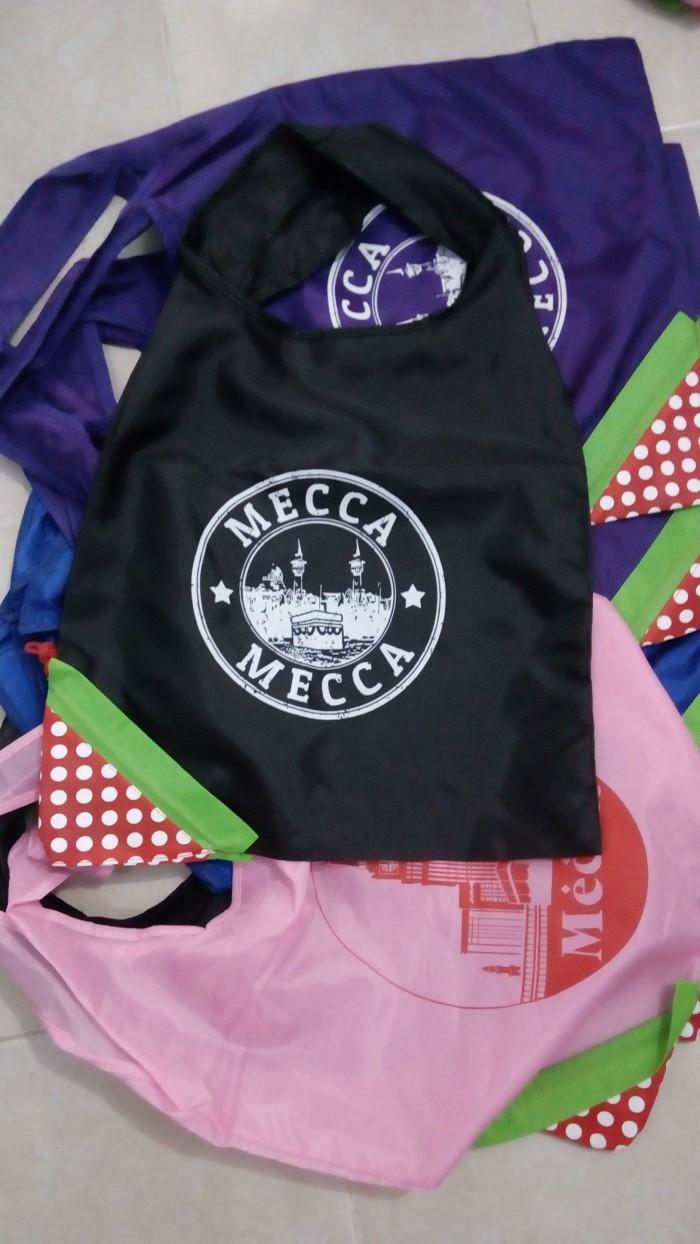 Jual Tas Belanja Lipat Serut Strawberry Linen Prettilicious Shop Hand Bag