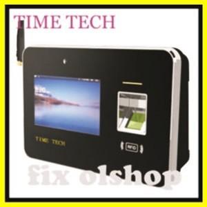 Katalog Time Tech F108 DaftarHarga.Pw