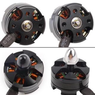 harga Emax mt2204 2300kv brushless motor for drone racing fpv quadcopter Tokopedia.com