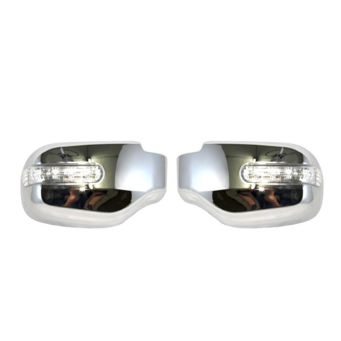 harga Otomobil cover spion lamp isuzu panther 2008 2009 2010 2011 ai-cbb3056 Tokopedia.com