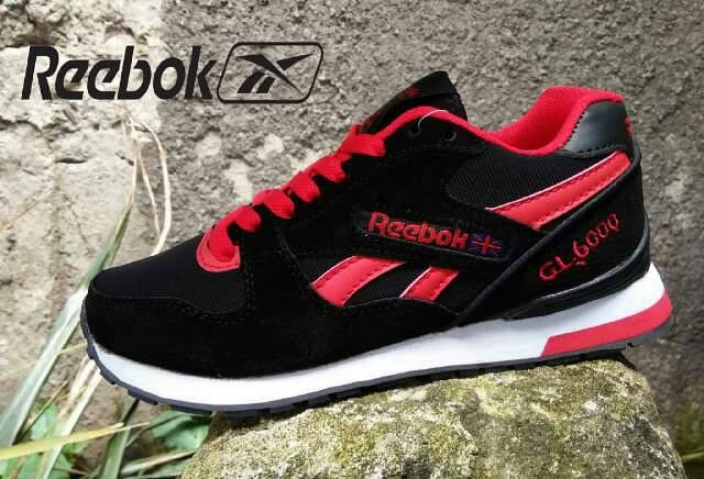 da4f51b6ddd0 Jual Sepatu Sport Reebok Bandung Prawitra Footwear. Sepatu Reebok Kasual  Mode A Pria 6973853
