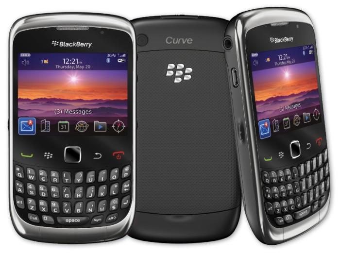BLACKBERRY CURVE 3G 9300 MODEM WINDOWS 7 64 DRIVER