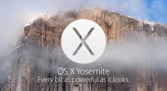 harga Software mac os x yosemite 10.10.5 bootable installer original Tokopedia.com