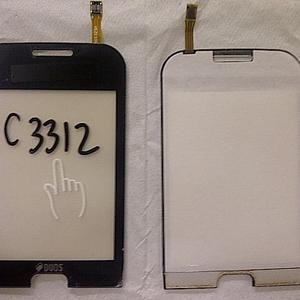 harga Touchscreen samsung gt-c3312 c3312 Tokopedia.com