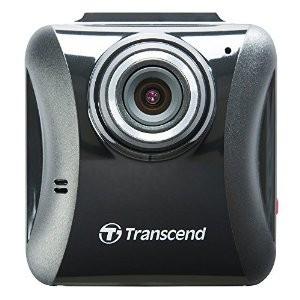 harga Transcend drivepro 100 - car video recorders Tokopedia.com