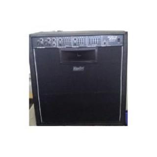 harga Murah !!! ampli keyboard kevin kbx 550 ( 15inch ) Tokopedia.com