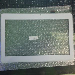 harga Touchscreen advan t3c Tokopedia.com