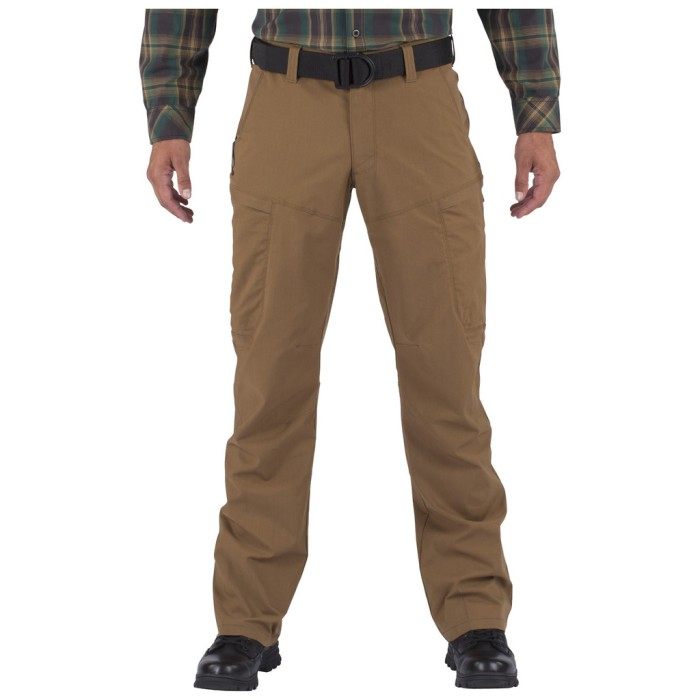 Jual 511 Pants Apex 74434 Inseam 32 Battle Brown 34 Jakarta Pusat Fiveeleven Tacticalstore Tokopedia